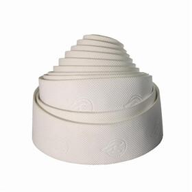 Cinelli 3D Volée - Cinta manillar - blanco
